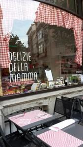 Delizie_Della_Mamma