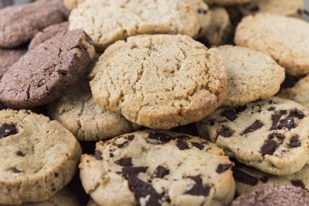 cookies_SECRETS_hotpopote014