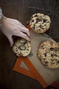 cookies_hotpopote