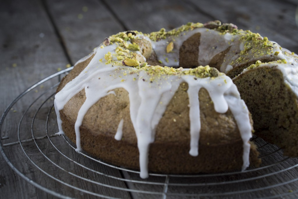 recette_cake_citron_pistache_courgette_hotpopote001