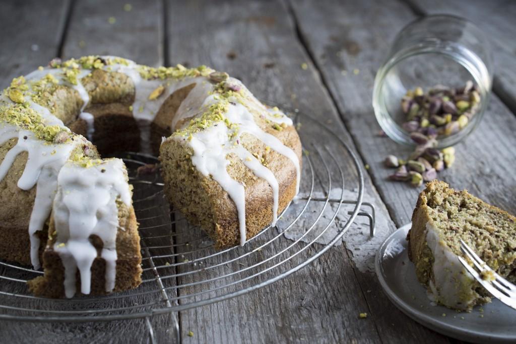 recette_cake_citron_pistache_courgette_hotpopote003